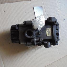 5010457146 Zawór EBS Renault Magnum e-tech