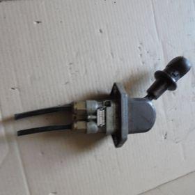 AB2854 Zawór hamulca ręcznego Renault Magnum 430