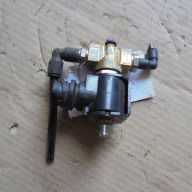 5010360036 Elektrozawór Renault Kerax