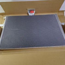 5001864981 Chłodnica klimatyzacji Renault Magnum e-tech