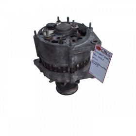 Alternator Renault Magnum e-tech ,Euro 2